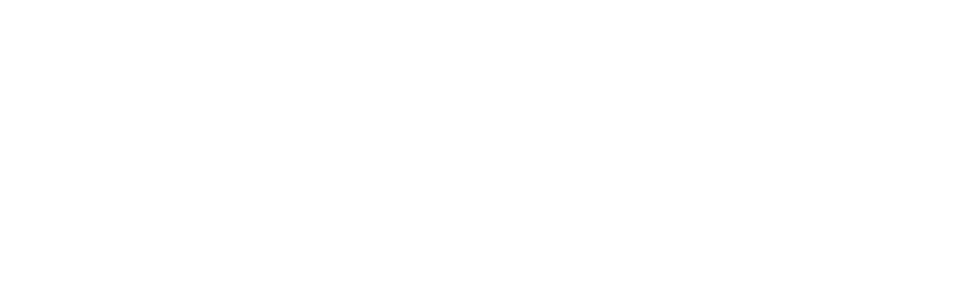 Pluma Studio | Magento Ecommerce Agency | Web Agency | Napoli e Bologna