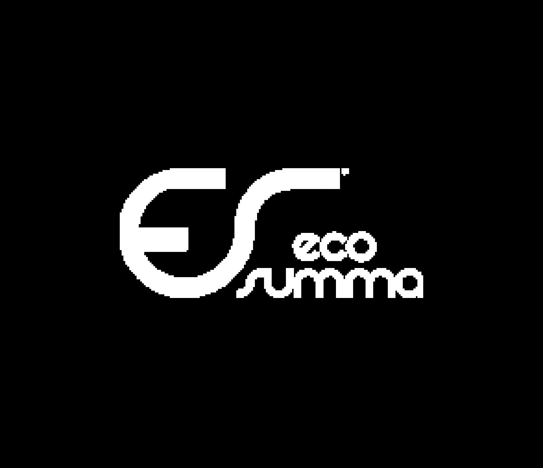 ecosumma