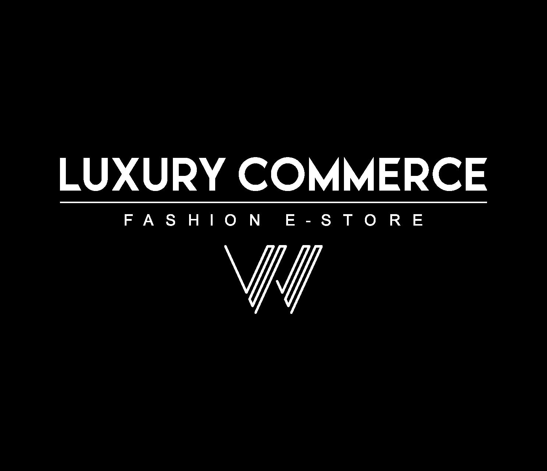 luxurycommerce