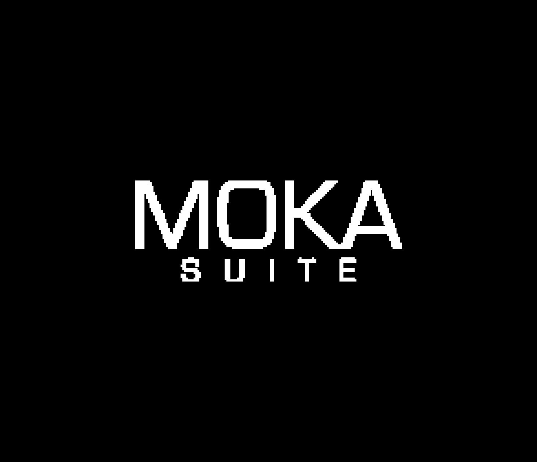 mokasuite