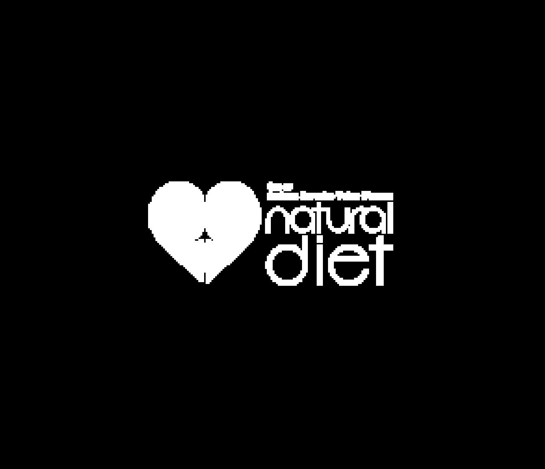 naturaldiet