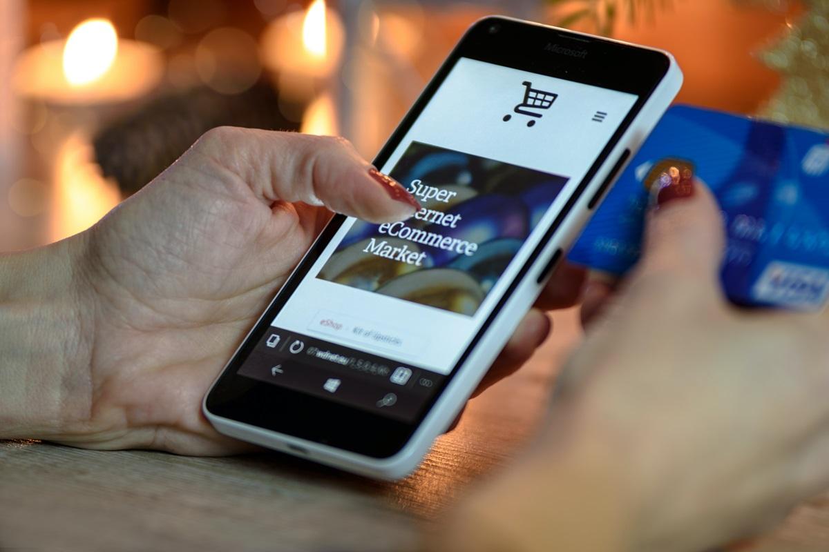 Agenzia Magento, con Pluma Studio puoi creare il tuo negozio online
