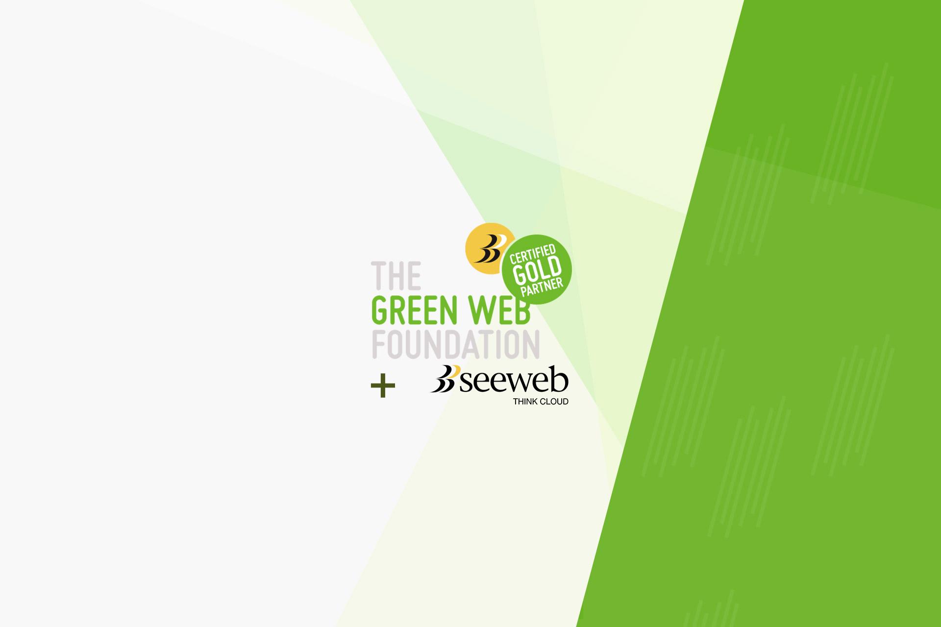 Server Green